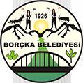 Borçka Belediyesi Kurumsal Web Sitesi